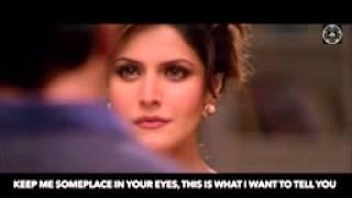 Tumhe Apna Banane Ka VIDEO Song   Hate Story 3   Zareen Khan, Sharman Joshi   T Series   YouTube