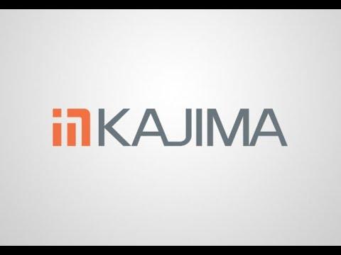 Kajima Promotion Video