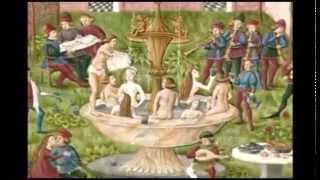 Kundalini - O Portão Secreto para o Éden (Documentário Completo).