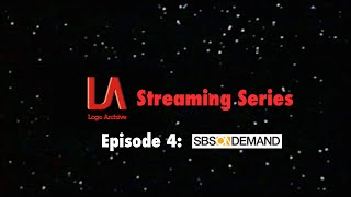 Logo Show Streaming Series: Episode 4
