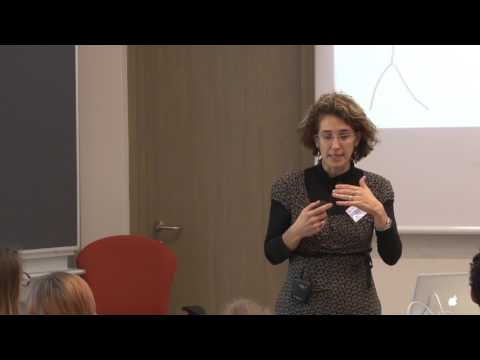 Raffaella Bernardi - Language & Multimodal Interaction track (LMI) ... - Rovereto, 10 March 2017