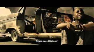 Across The Universe - Let It Be Long Version (Subtitulos español)
