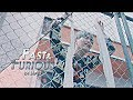 Download bts || fast & furious!au || #yoonkook MP3 song and Music Video