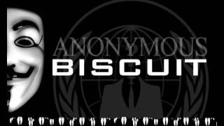 Video Anonymous Rap song download MP3, 3GP, MP4, WEBM, AVI, FLV Agustus 2018