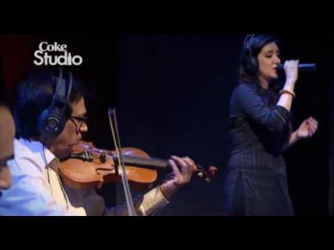 Nazaar Eyle, Zeb & Haniya, Coke Studio Pakistan, Season 3