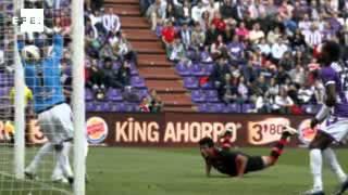 Deportivo, Celta, Zaragoza y Mallorca se juegan todo en la última jornada