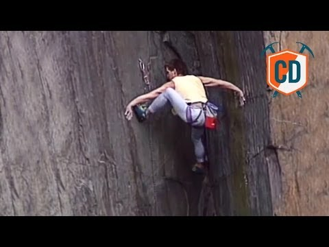 Are These the Best Climbing Moves You've Never Seen? | EpicTV Climbing Daily, Ep. 293
