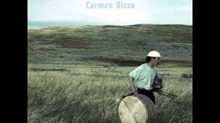 Huun Huur Tu & Carmen Rizzo - In Search of a Lost Past
