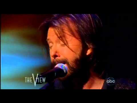 Ronnie Dunn   The View   Cost Of Living on Vimeo