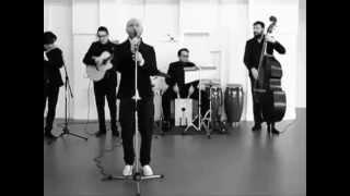 Musica Matrimonio Napoli , Just Sound Quintet