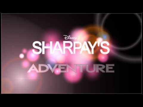 Sharpay Fabulous Adventure Español Latino
