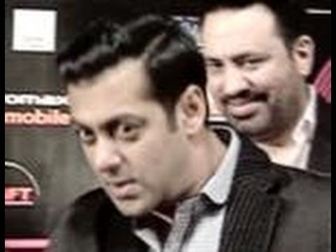 salman-khan-is-re-shooting-a-song-from-'ready'