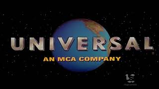 Universal Pictures (1983)