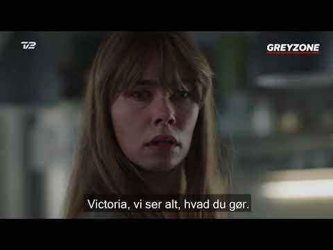 Trailer   Greyzone   TV 2
