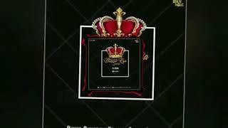 #150 Bedardi Raja Trending Tiktok Song Power Remix By Dj Zaidd