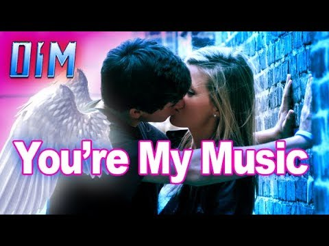 O.I.M - You're My Music [Official Video] [Maxim Records]