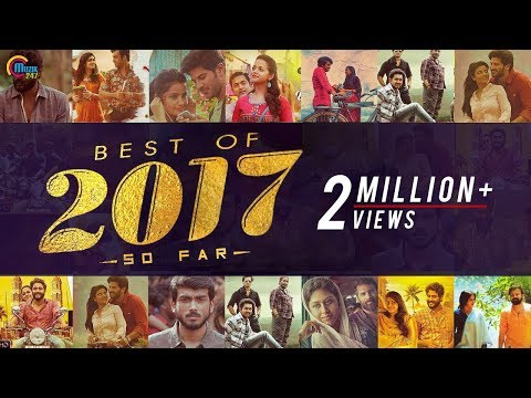 Best of Malayalam songs 2017, so far | Malayalam best songs 2017 | Nonstop audio songs