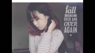 [ACOUSTIC COVER] CHƯA BAO GIỜ(TIÊN TIÊN)-TIỂU LINH
