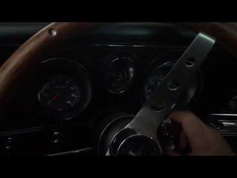 Car Cranking Compilation #4