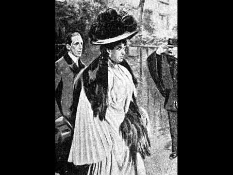 "Princess Victoria Eugenie ""Ena"" of Battenberg, Queen of Spain"
