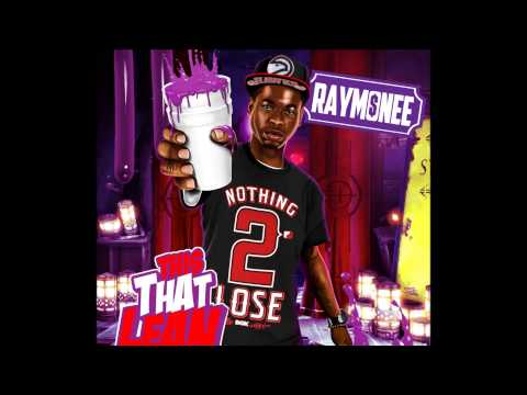 YNOG - THIS THAT LEAN Ft  RAYMONEE, MARK JAKOBZ AND MONSEANI
