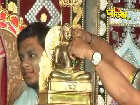 Download Jahazpur Panchkalyanak Part-4,Day-5,Date:-4/2/2020|ज़हाज़पुर पंचकल्याणक भाग-4,दिन-5, दिनांक-4/2/20