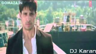 DJ Karan 2014 Remix - Ek Villain   Zaroorat (fever text mix )