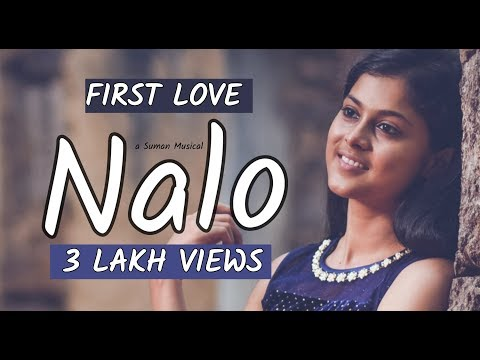 Nalo Song by Suman Vankara || Lhokesh Ranal || Surya Chandu || Shanz Pierce