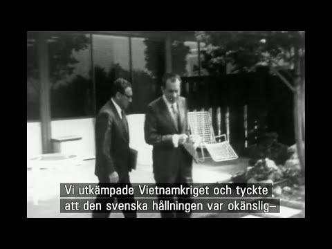 Palme.2012 Del: 2 Swedish