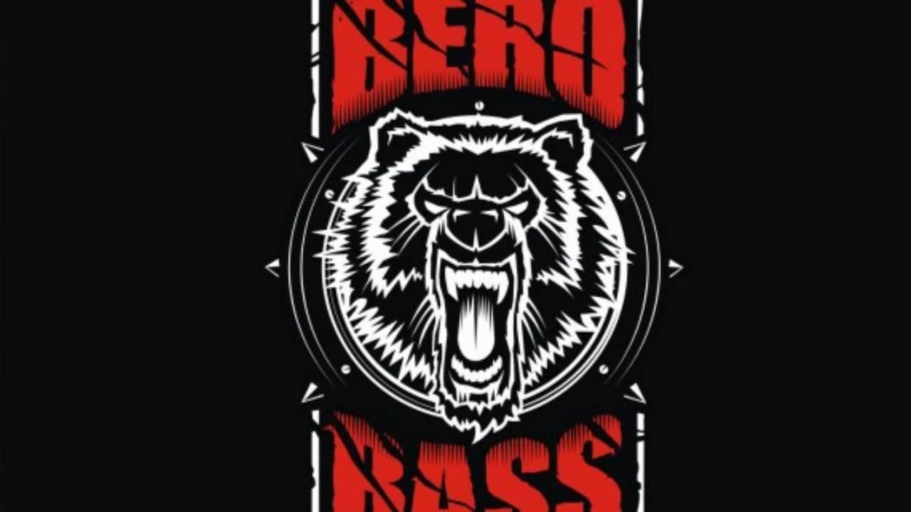 basstime bero bass