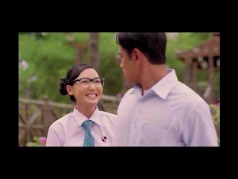 Selamat Hari Raya by Jojo Goh + 29 Februari Trailer