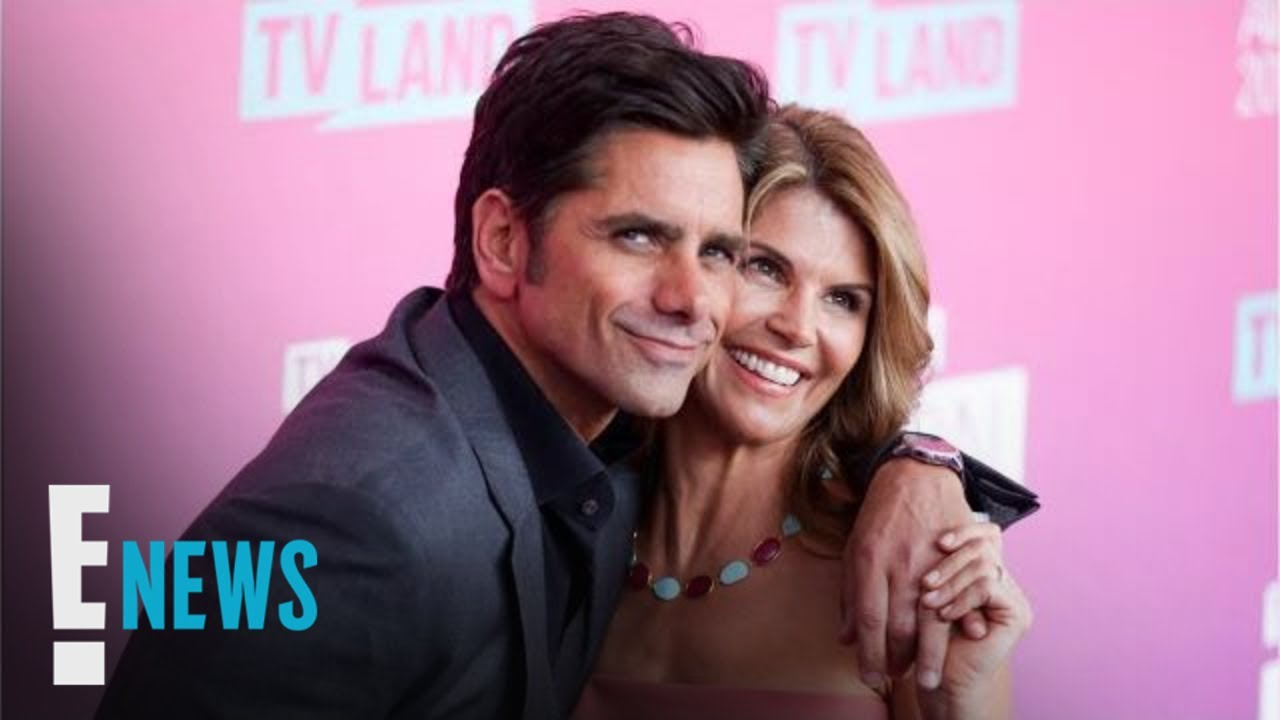 John Stamos Hopes to Make People
