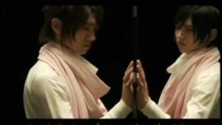 ON/OFF - 朝焼け