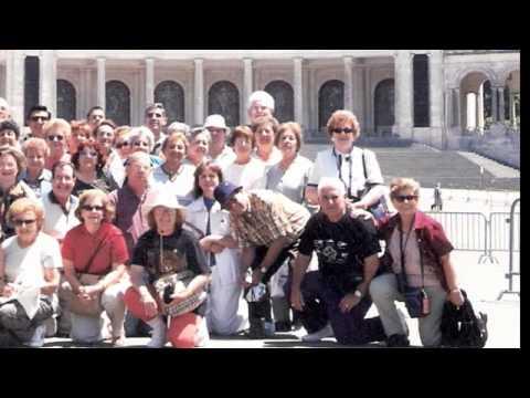 Tours, Peregrinaciones y Cruceros a Europa, Latinoamérica  y Tierra Santa por ITC Club Vacations