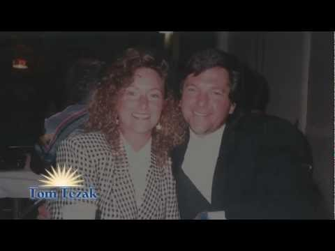 Tom Tezak Maui Real Estate agent Bio part 3