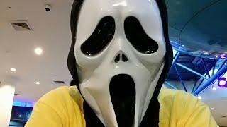 [GIF] My Halloween  Festival