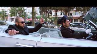 MC Doni feat Натали Ты такой Премьера клипа, 2015