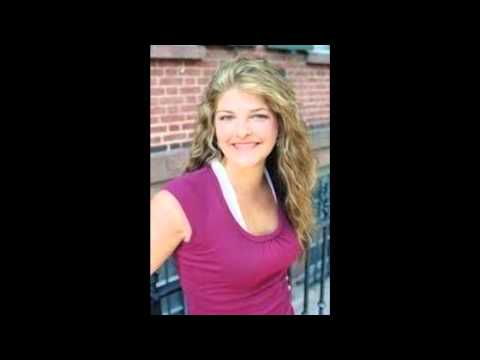 Allie Bethea - Voice-Over Actress with Wriser and Associates