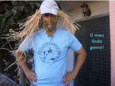 ventozelo Luis Mendes