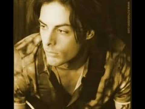 Richie Kotzen - Let's Say Goodbye