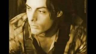 Watch Richie Kotzen Lets Say Goodbye video