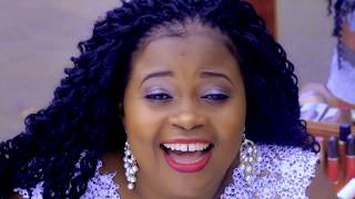 Phiona Rhene - Ng'asazewo - music Video