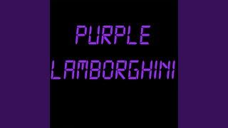 Skachat Vse Pesni Purple Lamborghini Instrumental Iz Vkontakte I