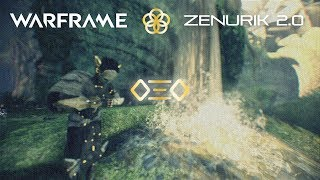Is Zenurik 2.5 Worth Using? (Focus on This!)