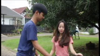 SMA YUPPENTEK 1 | ONE DIRECTION - PERFECT [COVER] By XII IPA 5