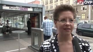 E-Ticketing und U-Bahn Sicherheitschleusen