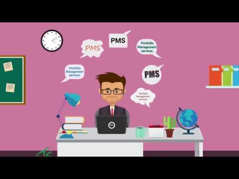 PMS Bazaar | Portfolio Management Services, PMS Comparison & Analysis