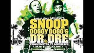 Dr.dre & Snoop Doggy Dog - Napster - The Next Episode