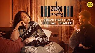 zebra-crossing-trailer-bengali-short-film-deep-sneha-arjun-debjani-preethu