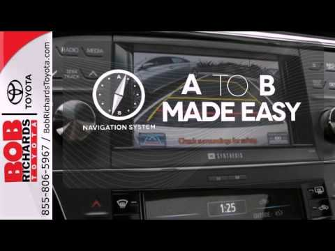 2014 Toyota Avalon Beech Island Augusta GA, SC #U102412 SOLD